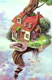 adc37-storybooktreehouse