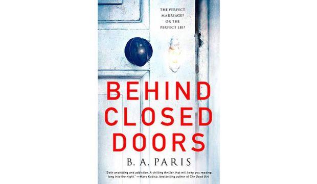 8_182016_behind-closed-doors8201_c1-0-2933-1710_s885x516