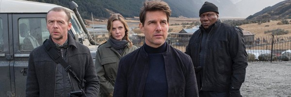 mission-impossible-6-fallout-slice-600x200