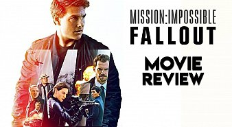 mission-impossible-fallout-review-banner