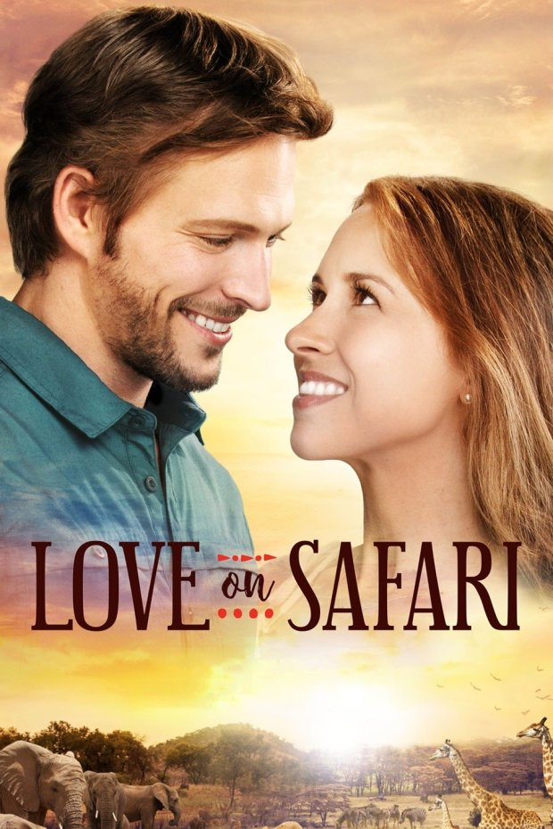 loveonsafari