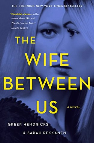 thewifebetweenus