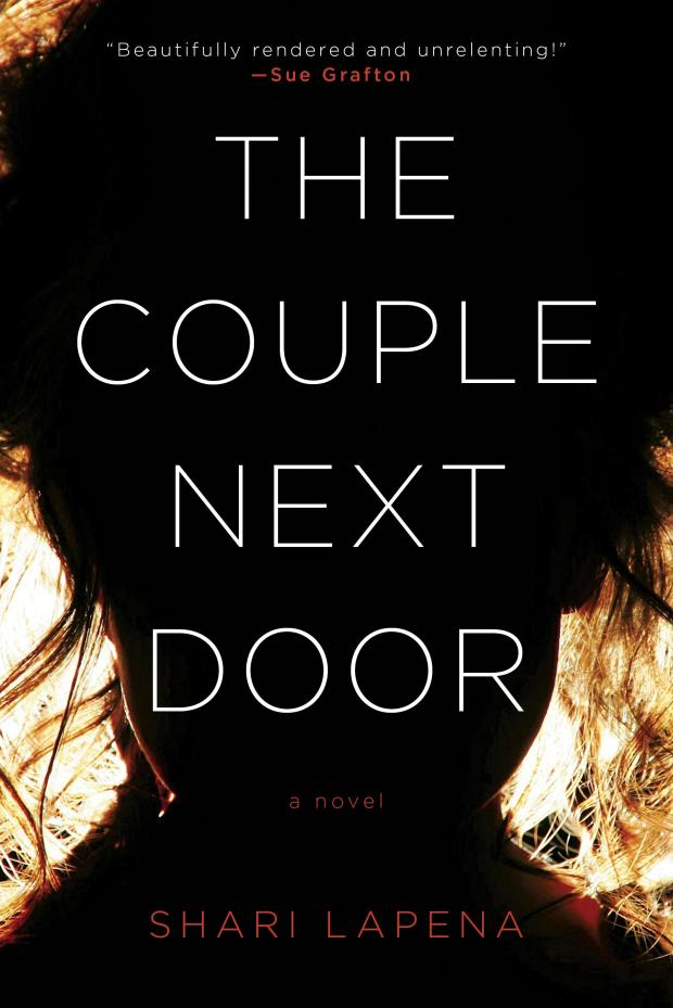 book_review_the_couple_next_door