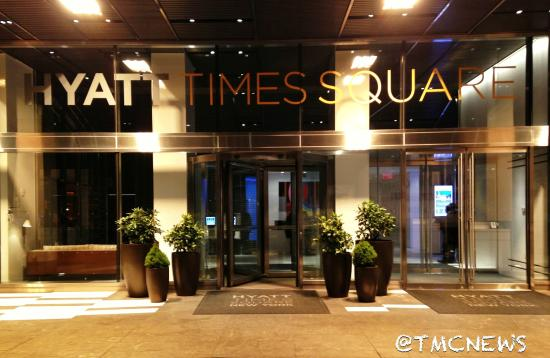 hyatt-times-square-new