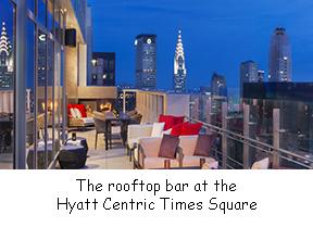 rooftopbar
