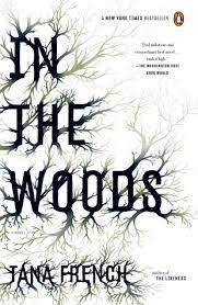 inthewoods
