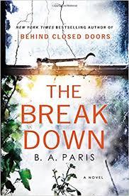 thebreakdown